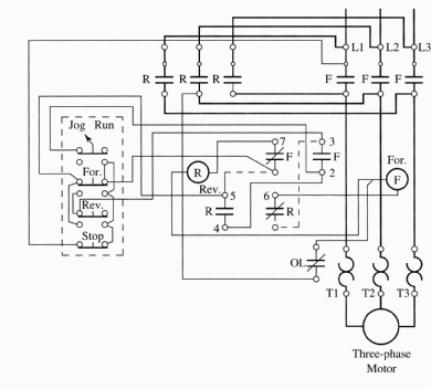 wiring diagram for motor starter wiring image reversing starter wiring diagram diagram get image about on wiring diagram for motor starter